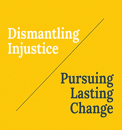 dismantling injustice.png