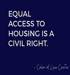 housing%2520rights_edited_edited.jpg