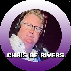 Chris De Rivers copie.png