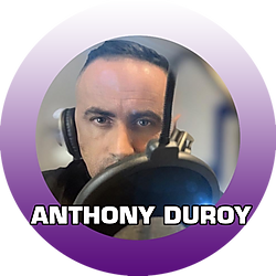 Anthony DUROY copie.png