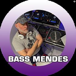 Bass MENDES copie.png