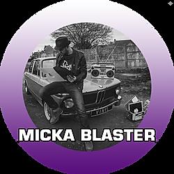 Micka BLASTER copie.png