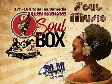 Soul box RLM copie.png