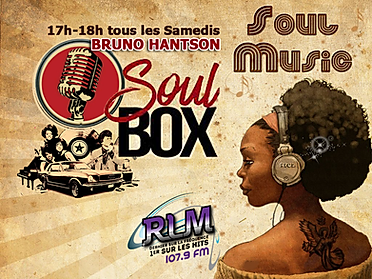 Soul box RLM copie.png