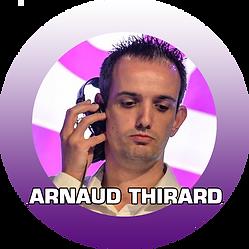 Arnaud THIRARD copie.png