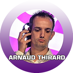 Arnaud THIRARD copie.png
