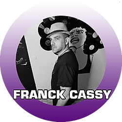 Franck CASSY copie.png