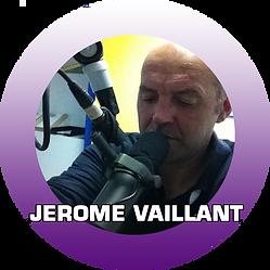 Jerome VAILLANT copie.png