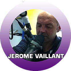 Jerome VAILLANT copie.png