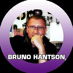 Bruno HANTSON copie.png