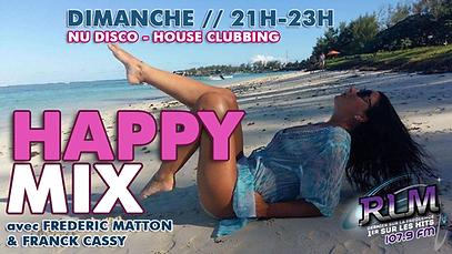 Happy Mix RLM 4 copie.png