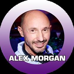 Alex MORGAN copie.png