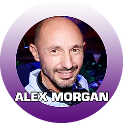 Alex MORGAN copie.png