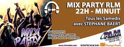 mix party.jpg