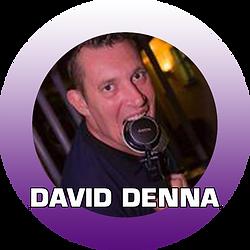 David DENNA copie.png