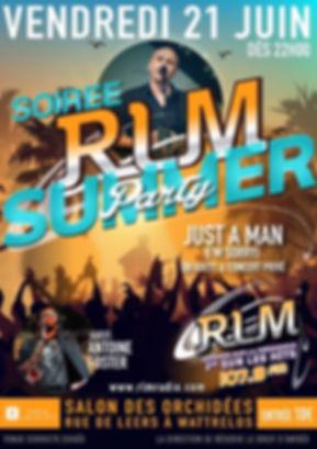 RLMSUMMER PARTY.jpg