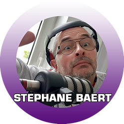 Stéphane BAERT copie.png