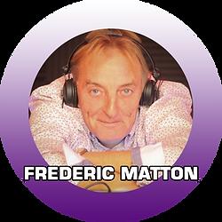 Fred MATTON copie.png