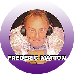 Fred MATTON copie.png