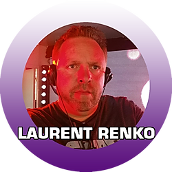 Laurent RENKO copie.png