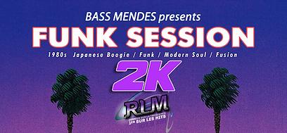 Bass Mendes RLM FUNK SESSION2K V5 copie.