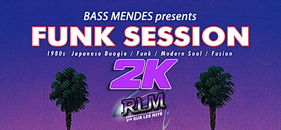 Bass Mendes RLM FUNK SESSION2K V5 copie.