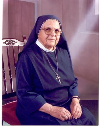 MADRE MARIA CAMPILLO HURTADO (4).jpg
