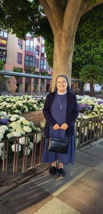 madre Aurora.jpg