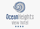152-1524824_ocean-heights-view-hd-png-do
