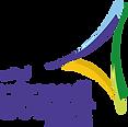header-logo.png?w=320.png