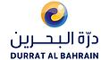 durrat-al-bahrain-logo-vector.png