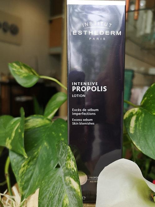Lotion-sérum zinc propolis