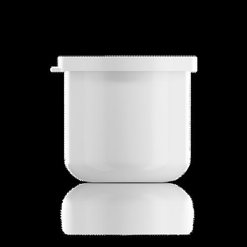 Recharge crème de jour à la poudre de diamant