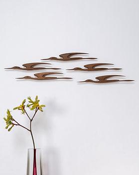 Crane flock.jpg