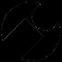 Logo fertig ickestore transparent.png