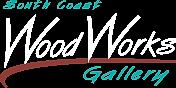 SCWoodworks.png