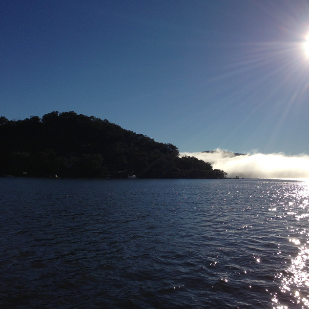 2016.09 Misty River.JPG
