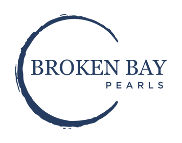 BB-Pearls-Logo-Blue.png