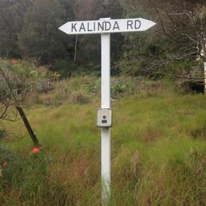 2015.05 Kalinda Rd Crossing.JPG