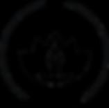 Eat_Makhana_Logo_Circular_3_BW_x150.png