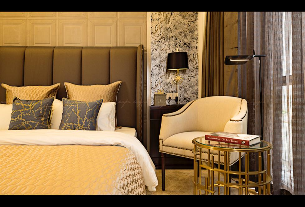 Luxury Interior Designer Architect in pune