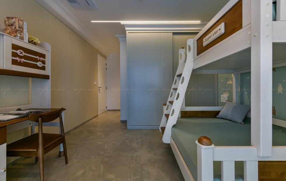 residential interior designers pune