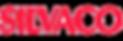 Silvaco-logo.png