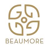 beaumore.png