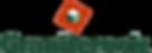 Client - Graniterock