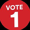 Vote-1.png