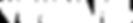 FFLogo-(White-on-transparent).png