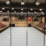 Foto_Ballsporthalle_Gümligen.jpg