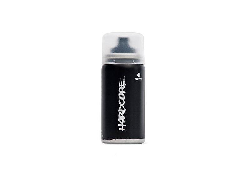 MTN / Micro Spray Paint - 30ml - Black