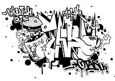 INKFETISH-40HK-ENGLAND.jpg